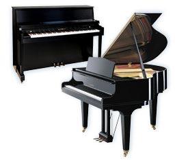San-Mateo-Piano-kawai-Pianos