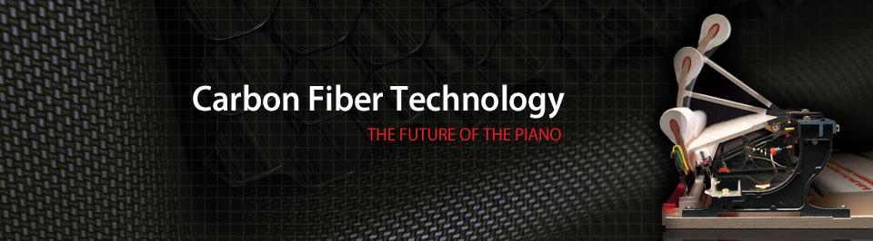 carbon_fiber-main