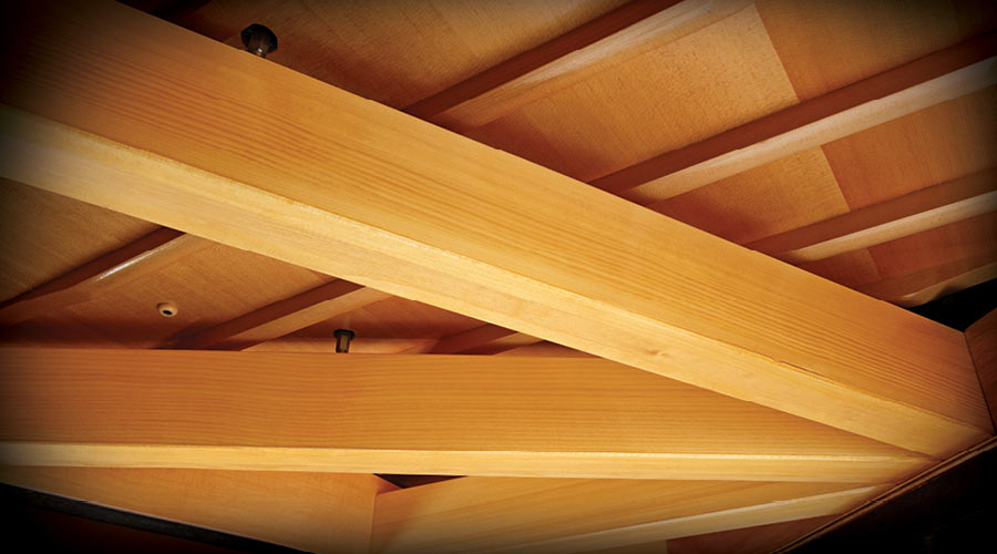 03_all_spruce_beams