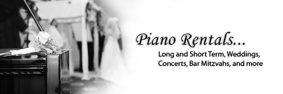 San_Mateo_Piano_Rentals_Lessons_S2