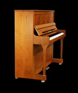 Wilh_Steinberg_PIanoKIEG_side_1