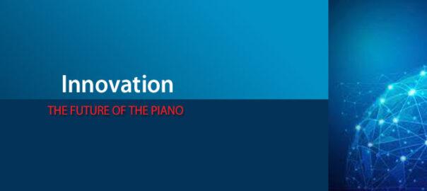 Bay Area Kawai Digital Pianos