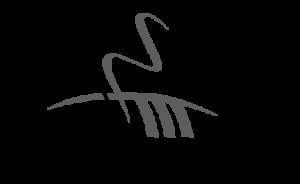San_Mateo_Piano_Logo2-300x184